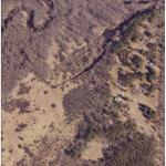 2015 Aerial Photo