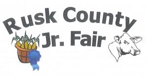 2019 Rusk County Jr Fair