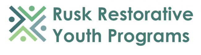 rusk-resotrative-youth-programs